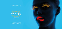 Vanity - The Posh Club  // Dein Samstag. Dein Club.