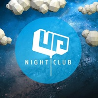 UP Nghtclub