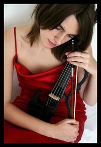 Diplomkonzert Maria Patera