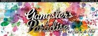 Gangsters Paradies@Scotch Club
