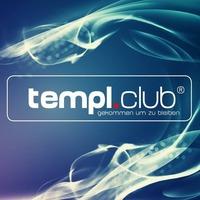 Templ Club