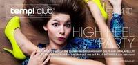 High-Heel  Party