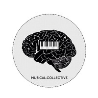 Musical Collective presents Deeperfect@FLEX