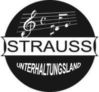 Allgemeiner Tanz@Gasthof Strauss