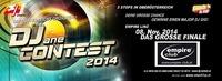 DJ-Contest Grande Finale :