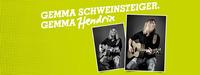 Wolfgang Schweinsteiger - Live