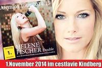 Halloween Geldregen / Helene Fischer Weekend@Cestlavie