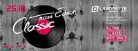 La Noisette - Classic Traxx Edition