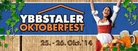 Ybbstaler Oktoberfest 2014