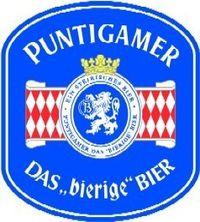 Gruppenavatar von Puntigamer- das bierige Bier