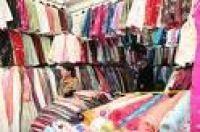 Gruppenavatar von Man hat nie zu viele Kleider, sondern nur zu wenig Schrank!!!