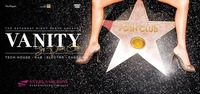 Vanity - Be the Star@Babenberger Passage
