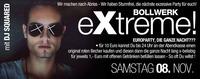 Bollwerk Extreme@Bollwerk