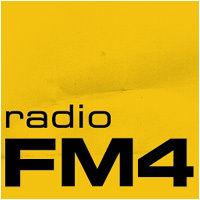 fm4-Hörer