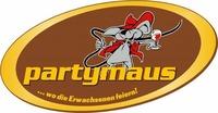 Partymaus Freistadt