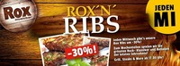 Roxngrill@Rox Musicbar Linz