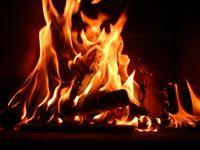Gruppenavatar von Pyromanen- weil wir Feuer einfach schön finden