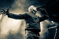 Hmatom  - X Tour 2014