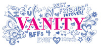 Vanity - BFF Special