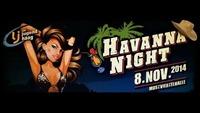 Havanna Night 2014