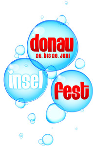 32. Donauinselfest 2015