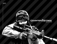 Gruppenavatar von CounterStrike Source Spieler