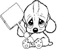 *Hundeliebhaber*