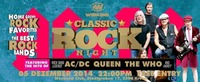 Classic Rock Night 2nd