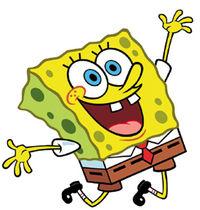 Gruppenavatar von _Spongebob is the best!_