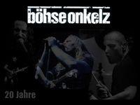 Böhse-Onkelz-Die beste band der welt