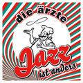Gruppenavatar von Jazz ist anders