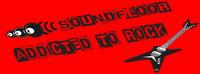 WM Soundfloor - Addicted To Rock