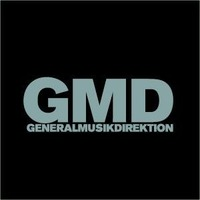 generalmusikdirektion