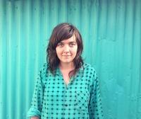 Courtney Barnett (Aus) / Money For Rope (Aus)@Chelsea Musicplace
