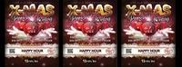 Personal Montag X-Mas Edition@12er Alm Bar