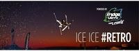 Ice Ice Retro - Der Donnerstagsspass@Babenberger Passage