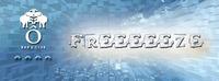 Freeeze