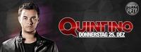 Quintino live