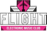 Flight - Electronic Music Club@Flight - Electronic Music Club