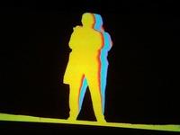 Dance Godammit - Tanzen bis zum Wadenkrampus@Club U
