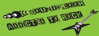 Soundfloor - Addicted To Rock
