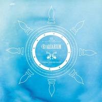 Baquarium- 5 Jahre für die Fisch - Maturaball BAKIP Graz