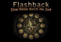 Flashback - Eine Reise durch die Zeit - Matuuraball BRG Dreihackengasse