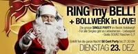 Bollwerk in Love + Ring My Bell@Bollwerk