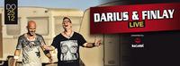 Darius & Finlay Live