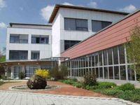 Berufsschule Rohrbach