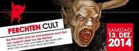Perchten Cult