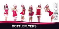 Bottleflyers