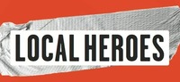 Local Heroes / Sophija / Niceaux & Eliah  Woolf / Kienesberger & Fiedler  Lui, Lilly & The Hedonists@Rockhouse