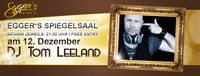 Freitag Nacht mit DJ Tom Leeland